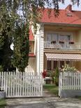 Holiday home 713393 for 10 persons in Siofok