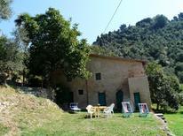 Ferienhaus 713481 für 5 Personen in Monteggiori