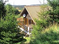 Ferienhaus 713803 für 6 Personen in Gerbepal
