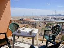 Appartement de vacances 713813 pour 4 personnes , Port Fréjus