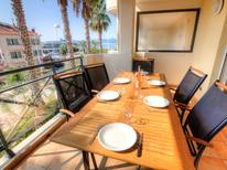 Holiday apartment 713826 for 6 persons in Saint-Raphaël