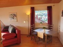 Ferienwohnung 713924 für 4 Personen in Schonach im Schwarzwald