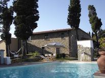 Holiday apartment 714065 for 4 persons in Barberino di Mugello