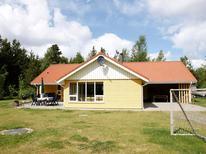 Ferienhaus 714097 für 10 Personen in Virksund