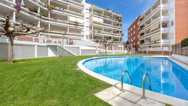 Holiday home 714195 for 6 persons in Blanes