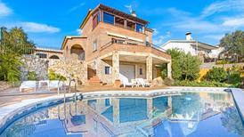 Villa 714196 per 8 persone in Blanes