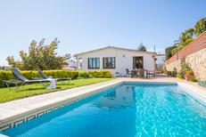 Holiday home 714204 for 6 persons in Blanes