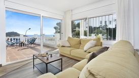 Maison de vacances 714217 pour 8 personnes , Lloret de Mar