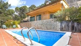 Holiday home 714222 for 6 persons in Lloret de Mar
