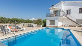 Holiday home 714229 for 5 persons in Lloret de Mar