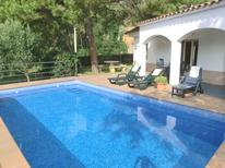 Holiday home 714243 for 7 persons in Lloret de Mar