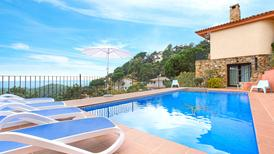 Holiday home 714251 for 6 persons in Lloret de Mar