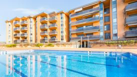 Holiday apartment 714258 for 6 persons in Lloret de Mar