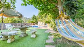 Holiday home 714268 for 9 persons in Lloret de Mar