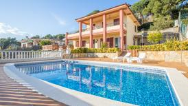 Holiday home 714274 for 9 persons in Blanes