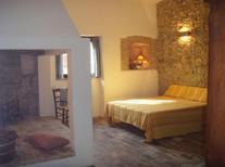Rekreační byt 714314 pro 2 dospělí + 2 děti v Umbertide