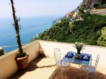 Studio 714378 for 2 persons in Amalfi