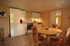 Holiday apartment 714381 for 5 persons in Braunlage