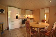 Apartamento 714381 para 5 personas en Braunlage