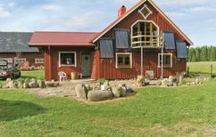Ferienhaus 714476 für 4 Erwachsene + 2 Kinder in Bottnaryd
