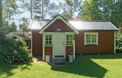 Holiday home 714494 for 6 persons in Ystad