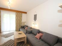 Holiday apartment 714552 for 9 persons in Aschau im Zillertal