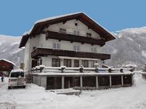 Ferienwohnung 714552 für 9 Personen in Aschau im Zillertal