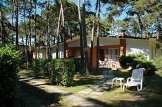 Ferienhaus 714605 für 5 Personen in Lignano Sabbiadoro