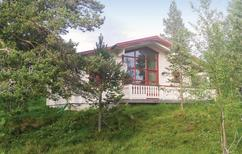 Holiday home 714695 for 6 persons in Sälen