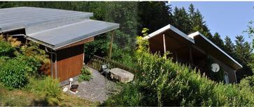 Holiday home 714755 for 2 adults + 1 child in Lauscha