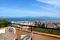 Holiday apartment 714781 for 4 persons in l'Escala