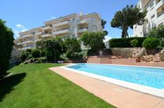 Holiday apartment 714782 for 6 persons in l'Escala