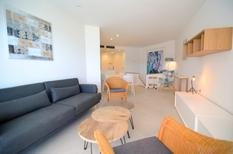 Holiday apartment 714785 for 8 persons in l'Escala