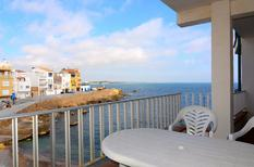 Holiday apartment 714790 for 6 persons in l'Escala
