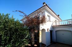 Holiday home 714791 for 6 persons in l'Escala