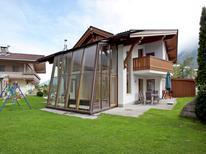 Vakantiehuis 714899 voor 16 personen in Mayrhofen