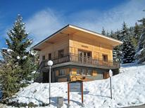 Holiday home 714940 for 12 persons in Peisey-Nancroix