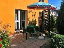 Ferienwohnung 714943 für 4 Personen in Sebnitz