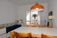Holiday apartment 714950 for 6 persons in l'Escala