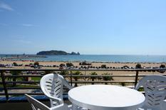 Mieszkanie wakacyjne 714973 dla 6 osób w Estartit