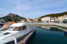Ferienwohnung 714975 für 7 Personen in L'Estartit