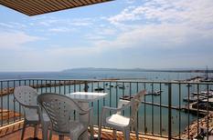 Rekreační byt 714986 pro 4 osoby v L'Estartit