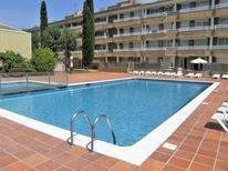 Holiday apartment 714988 for 4 persons in Estartit