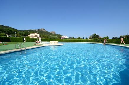 Villa 714991 per 6 persone in Estartit