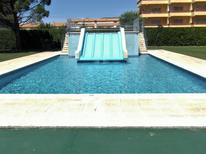 Holiday apartment 714992 for 4 persons in Estartit