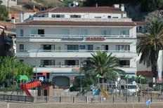Appartamento 715052 per 6 persone in L'Estartit