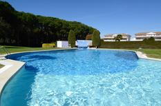 Holiday apartment 715071 for 5 persons in Pals