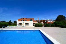 Ferienwohnung 715081 für 4 Personen in Torroella de Montgri