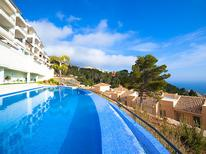 Holiday apartment 715114 for 4 persons in Altea
