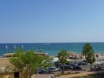 Ferienwohnung 715136 für 4 Personen in Port Fréjus